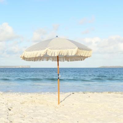 Produkty, ktoré nesmú chýbať vo vašej plážovej taške, Michaela Kufelová   Meka.sk