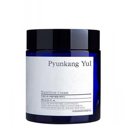 Nutrition Cream Výživný krém, Pyunkang Yul   Meka.sk