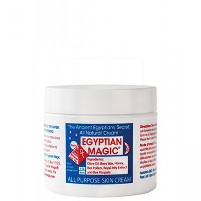 All-purpose cream Multifunkčný balzam, Egyptian Magic | Meka.sk