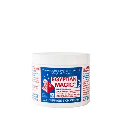 All-purpose cream Multifunkčný balzam, Egyptian Magic   Meka.sk
