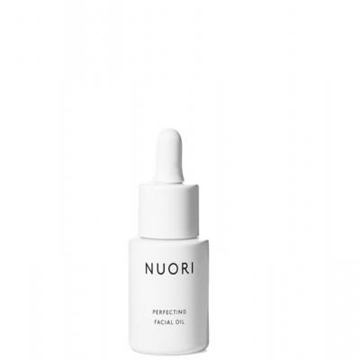 Perfecting Facial Oil Zkrášľujúci olej, NUORI | Meka.sk
