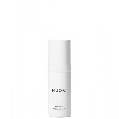 Protect+ Facial Cream Pleťový krém, NUORI | Meka.sk